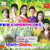 RHM VCD VOL 202 Khmer New Year 2014