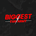 BIGGEST FANS ARMY