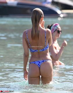 Kimberley+Garner+looks+stunning+in+Bikini+amazing+ass+lovely+booty+wow+June+2018+%7E+CelebsNext.xyz+Exclusive+Celebrity+Pics+006.jpg