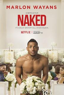 Baixar Filme Nu Naked Dublado 2017