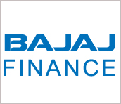 Bajaj Finance Recruitment