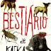 """Bestiário de Kafka"" de Franz Kafka | Bertrand Editora"