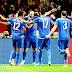 Higuain marca duas vezes, e Juventus vence o Monaco no principado