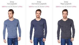 jerseis 3