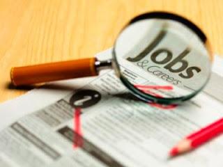 #5 Ai sẽ là đối thủ cạnh tranh của bạn khi xin việc?