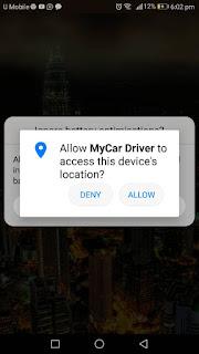mycar aplikasi