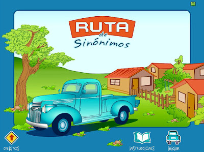 http://www.ceiploreto.es/sugerencias/Enciclomedia/RutaSinonimos/index.html