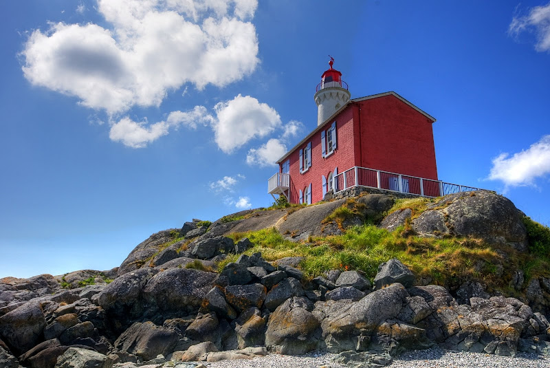 National Lighthouse Day Virginia Beach