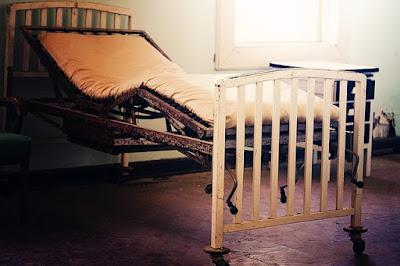 Adab Bangun Tidur dalam Islam yang Benar
