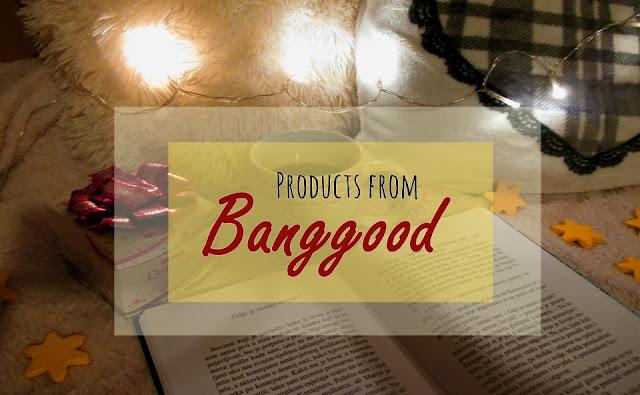banggood, onlajn trgovina, moje iskustvo s banggoodom, iskustva s online trgovinama, banggood recenzija, banggood review, balkan blog, products from banggood, banggood proizvodi, banggood kvaliteta, poručivanje