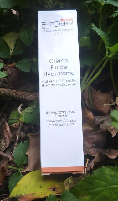 creme-fluide-hydratante-effiderm