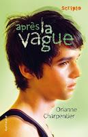 http://perfect-readings.blogspot.fr/2014/06/orianne-charpentier-apres-la-vague.html