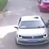 VIDEO: Tigre mata a mujer frente a toda su familia