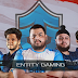 Entity Gaming qualifies for ROG MASTERS APAC Main Qualifier