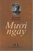 Mười Ngày - Giovanni Boccaccio