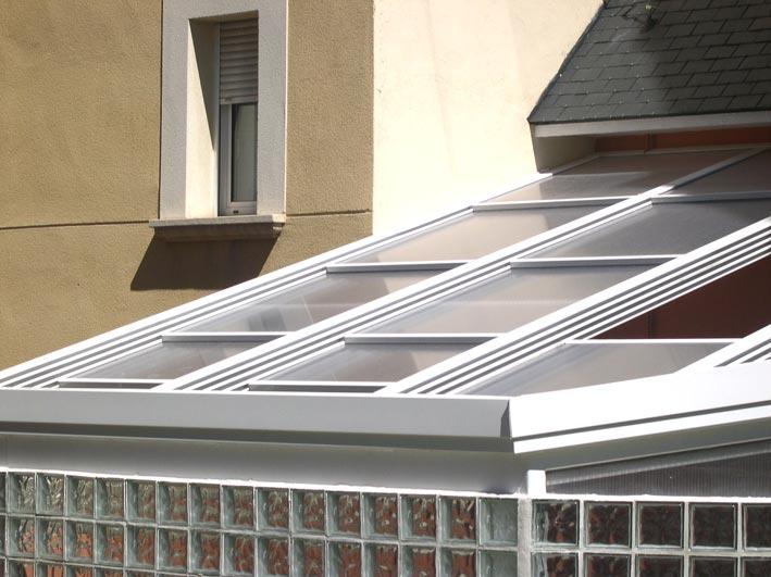Diciembre 2012 carpinteria lozano hierro y aluminio - Hierro y aluminio ...
