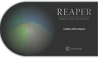 Cockos REAPER 5.26 (x86/x64) Full Keygen + Portable