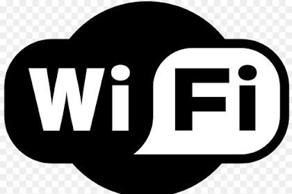 Cara Mengganti Password Wifi Indihome Speedy, Huawei dan TP-Link dengan Mudah