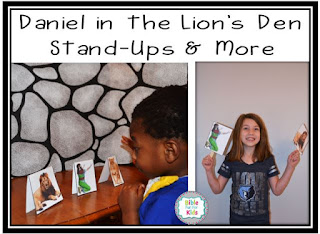 https://www.biblefunforkids.com/2020/09/daniel-in-lions-den-song.html