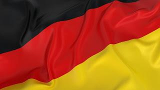 تعديلات قانون الإقامة واللجوء في المانيا 2015