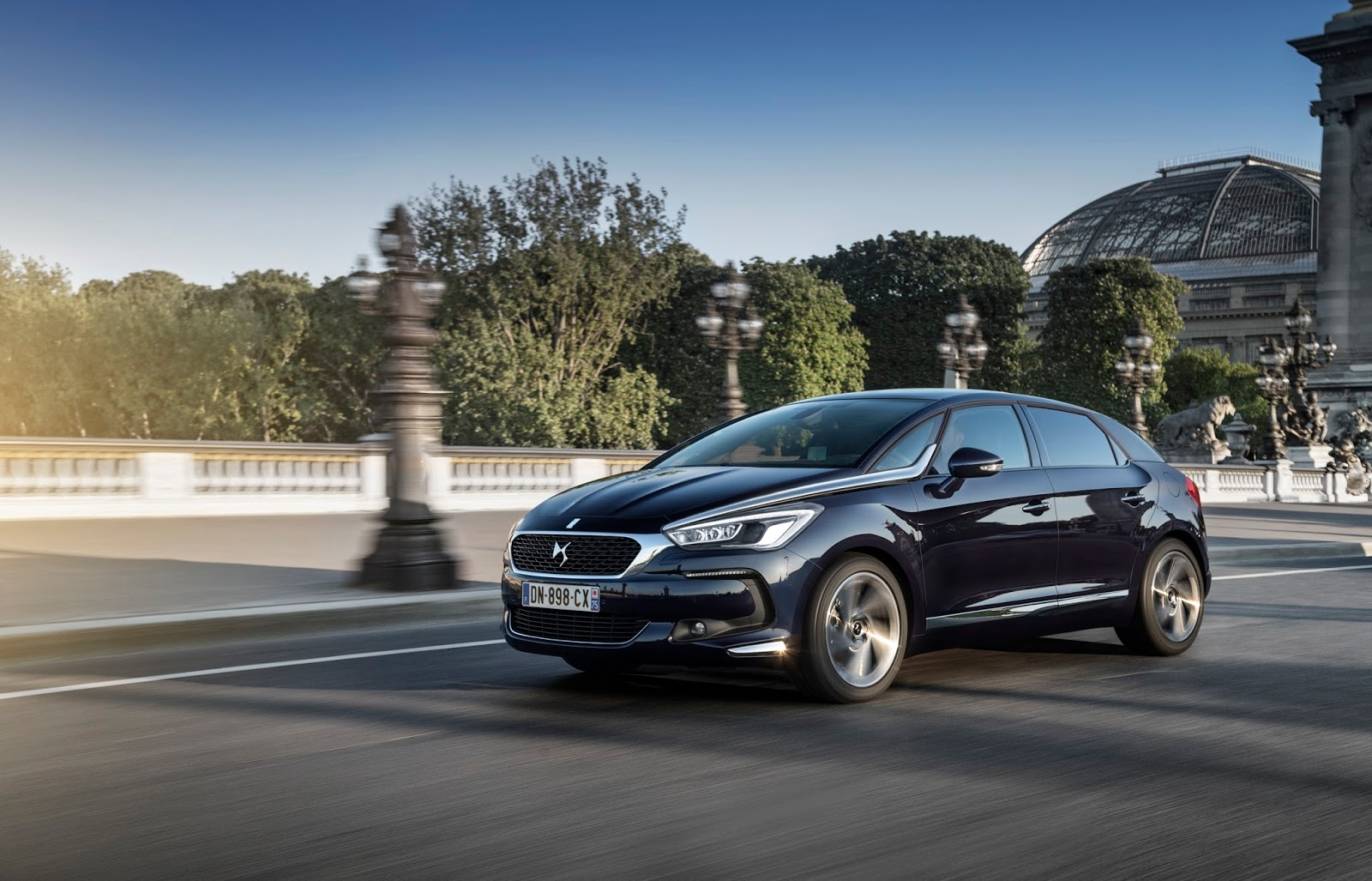 CL%2B15.045.019 Στο Σαλόνι Αυτοκινήτου της Γενεύης η παγκόσμια πρεμιέρα για το DS 3 PERFORMANCE & DS 3 Cabrio PERFORMANCE των 208 ίππων ds 3, DS 3 PERFORMANCE, DS 4, DS 4 Crossback, DS 5, DS Automobiles, Virtual Garage, Σαλόνι Αυτοκινήτου, Σαλόνι Αυτοκινήτου της Γενεύης