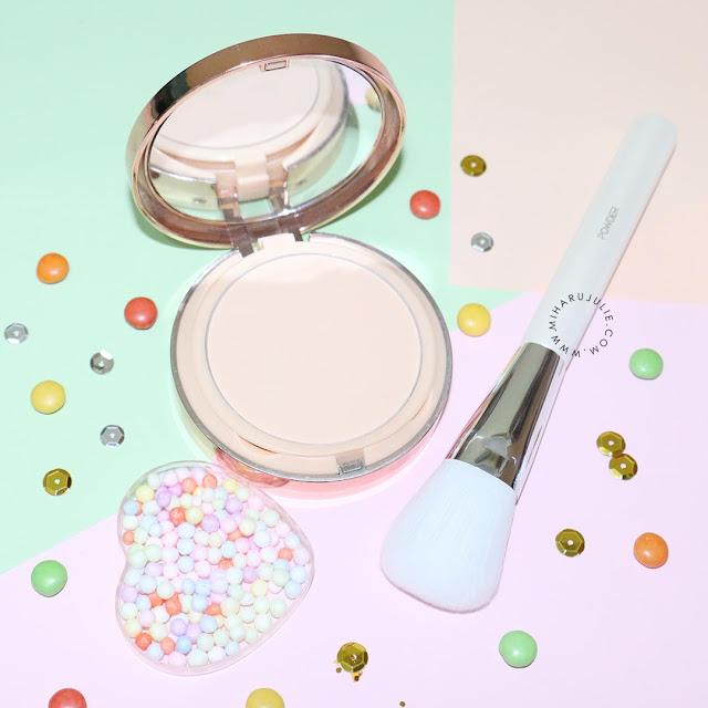 kicho cosmetics