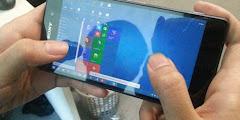 Fungsi Smartphone Yang Jarang Digunakan Selain Chatting