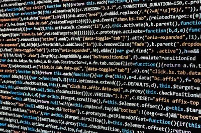 Integrazione di tool DevOps: la soluzione sta nel cloud