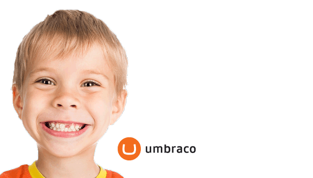 Best, Cheap Umbraco 7.5.4 Hosting