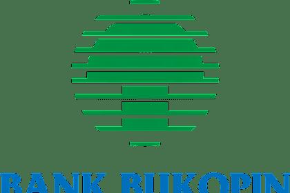 Lowongan Kerja Pekanbaru : PT. Bank Bukopin Tbk Juni 2017