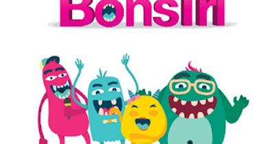 Cara Menukar Poin Bonstri ke Kuota Internet.jpg