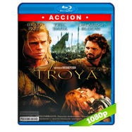 Troya (2004) Full HD 1080p-720p Audio Dual Latino-Ingles