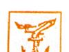 Lowongan Pekerjaan di CV Rajawali Diesel - Semarang (Administrasi Perpajakan, Admin Proyek / Admin Lelang, Asisten Supervisor Gudang, Staff Gudang))