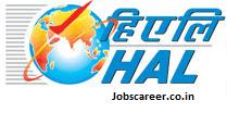 Hindustan Aeronautics Limited HAL Vacancy of Primary Teacher (PRT), Lower Division Clerk, Peon and various vacancies for 15 posts : Last Date 04/05/2017