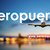 Aeropuerto de Durango OMA ¿Como llegar?