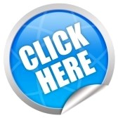 والاكسسوارات click+here+logo.jpg