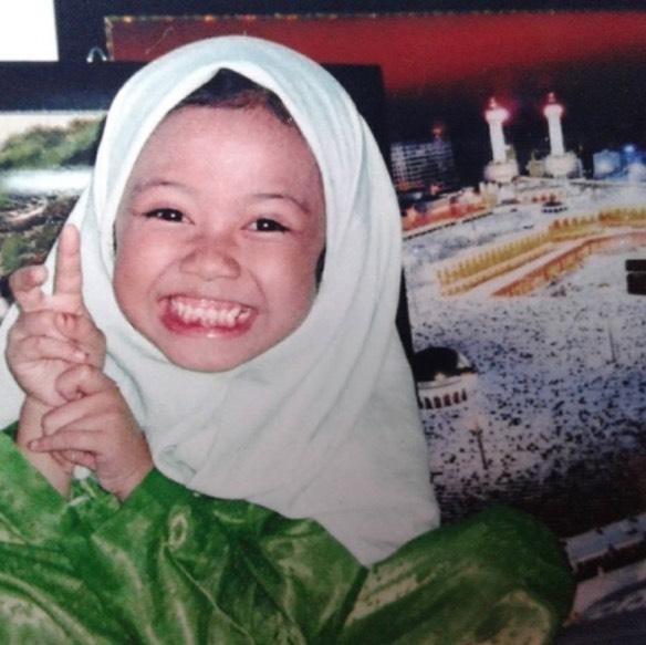 Kronologi Kisah Tragis Nurul Huda, Budak Perempuan yang Mati Dirogol Berkali-kali Tahun 2004