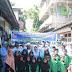 POMAU Kunjungi Yayasan Hidayatush Shibyan