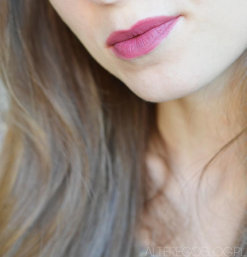 golden rose matte crayon, golden rose crayon, szminka golden rose matowa,matowa szminka golden rose, matowa szminka golden rose recenzja,  05, 06, 07, 08, 10, 11, 19, golden rose lipstick review,