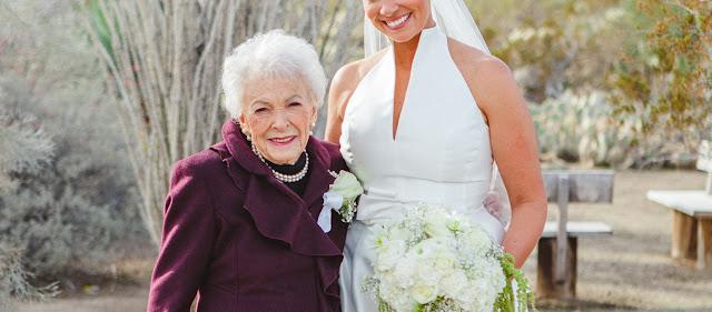 Αποκάλυψε στην γιαγιά της ότι εκείνος την είχε απατήσει – Η συμβουλή της γιαγιάς; Ανεκτίμητη!