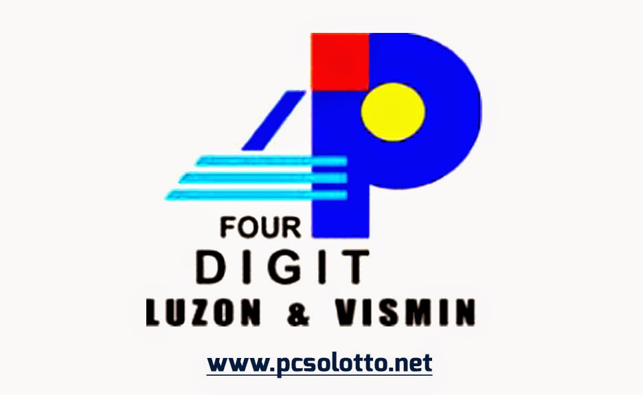 November 28, 2014 PCSO 4 Digit Result