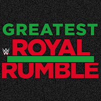 Which Match Will Open The WWE Greatest Royal Rumble?