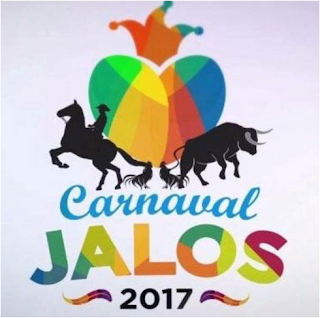 carnaval jalos 0217