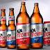 Exportarán cerveza Tecate a 70 países