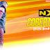 Cobertura: WWE NXT 28/09/2016