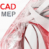 AutoCAD MEP 2015 Free Download Full Version