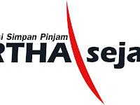Lowongan Kerja di KSP Artha Sejati - Semarang (Credit Marketing Officer dan Field Collector)