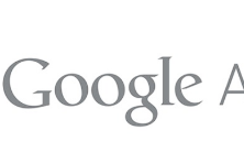 √ 5 Secret Tricks How To Earn Money From Google Adsense