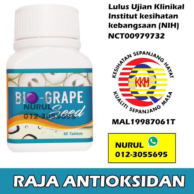 Bio-Grape-Seed-1.jpg