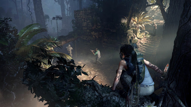 Shadow-Of-The-Tomb-Raider-PC-Game-3